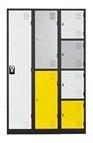 Traditional-lockers-hitechlockers