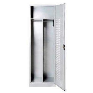 Clean-and-dirty-locker-australian-made
