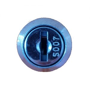Cam Key Lock