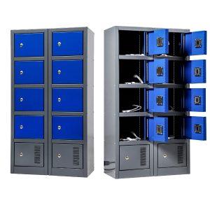 Mobile-Phone-Charging-Lockers-Australian-Made-Hi-Tech-Lockers