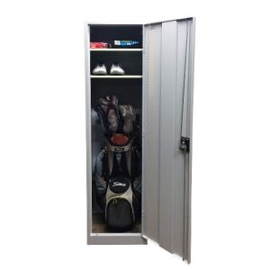 golf-locker-hi-tech-lockers-500x500