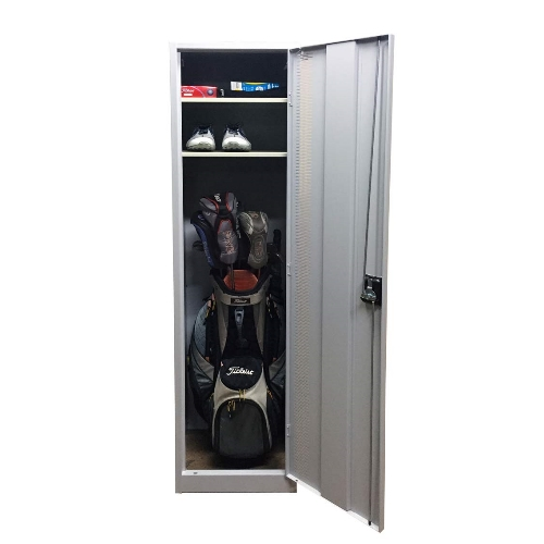 golf-locker-hi-tech-lockers-500x500