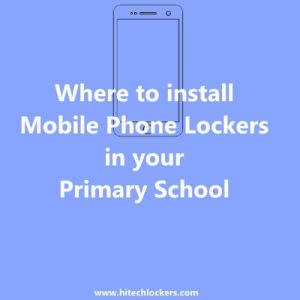 primary-school-mobile-phone-ban-2-hi-tech-lockers