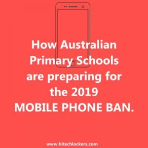 primary-school-mobile-phone-ban-hi-tech-lockers