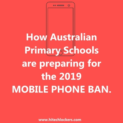 primary-school-mobile-phone-ban-hi-tech-lockers
