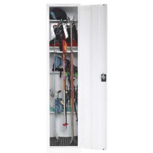 snowsports-locker-hi-tech-lockers