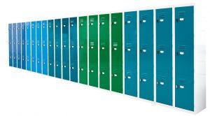 blue-green-lockers-metal