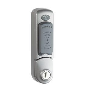 RFID-MIFARE-3783-Digital-Smartcard-Locker-Lock-Silver