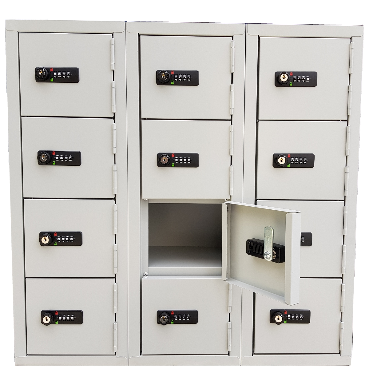 Keyless-Lockers-category