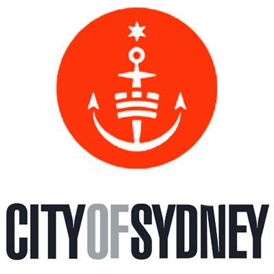 Sydney City Council