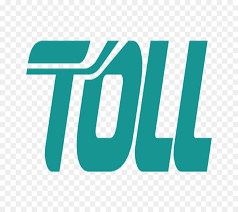 Toll Group Logistics