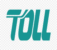 Toll Group Logistics