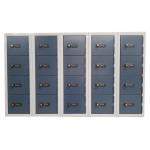 Mini Locker Mechanical Combination Lock Keyless 800x800