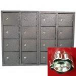 mini-lockers-graphite-ripple