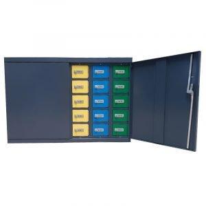admin-control-mini-locker-digital-open-deep-ocean